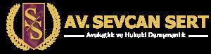 Avukat Sevcan SERT